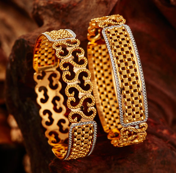 1 Gram Gold Chains Online