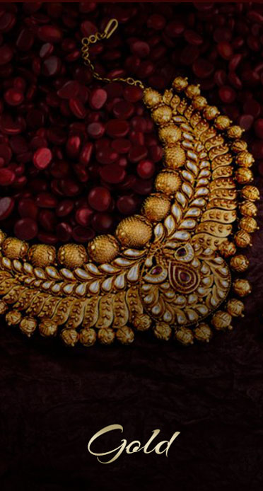 Gold Jewellery Bridal Jewellery Stores
